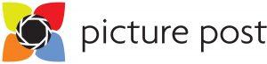 picturepost.logo.final